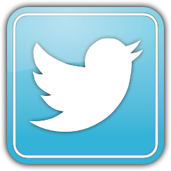 twitter-bird-logo-png-transparent-background
